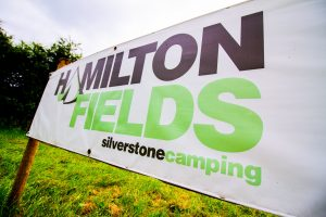 Hamilton Fields Eco Friendly Outdoor Banner 2