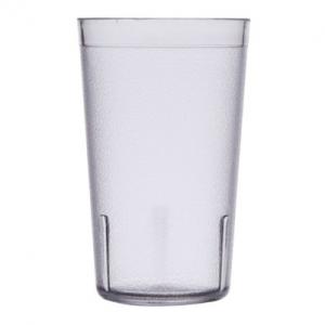 Re-usable Pint Glass Option