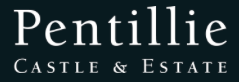https://www.pentillie.co.uk/pentillie-castle-challenges-sustainability-in-hospitality/