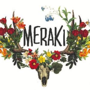 Meraki Festival Printing