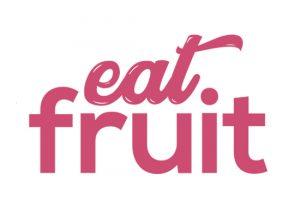 eatfruit.co.uk
