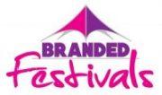 Branded Festival Merchandise