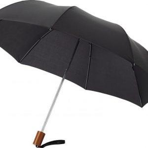 Umbrella Branded