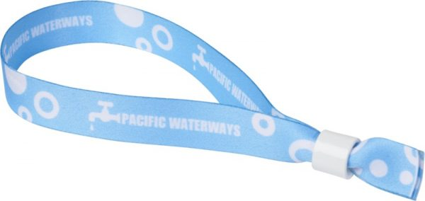 EL Sublimated Bracelet