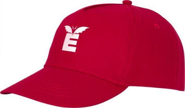 Feniks Cap