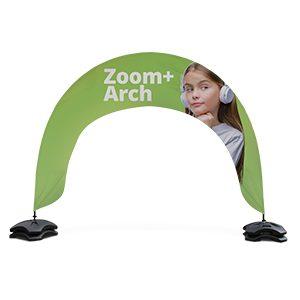 Arch Flag