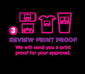 print proof steps