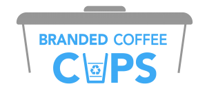 BRANDED-COFFEE-CUPS-LOGO-hi-res-print blue grey